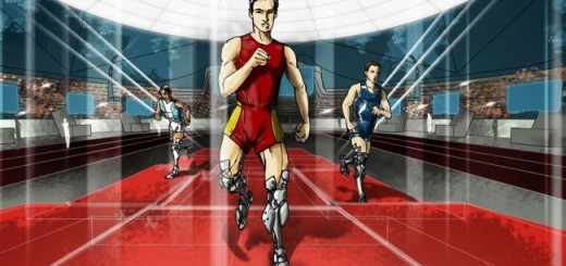 Soft Exosuit – Harvard Wyss Institute Reveals Plans for a Soft Exoskeleton4