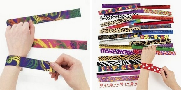 The Secret About What s Inside Of A Snap Bracelet Might Blow Your Mind