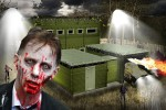 The-Zombie-Fortification-Cabin-ZFC-1