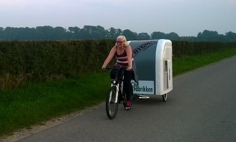 bicycle-camper
