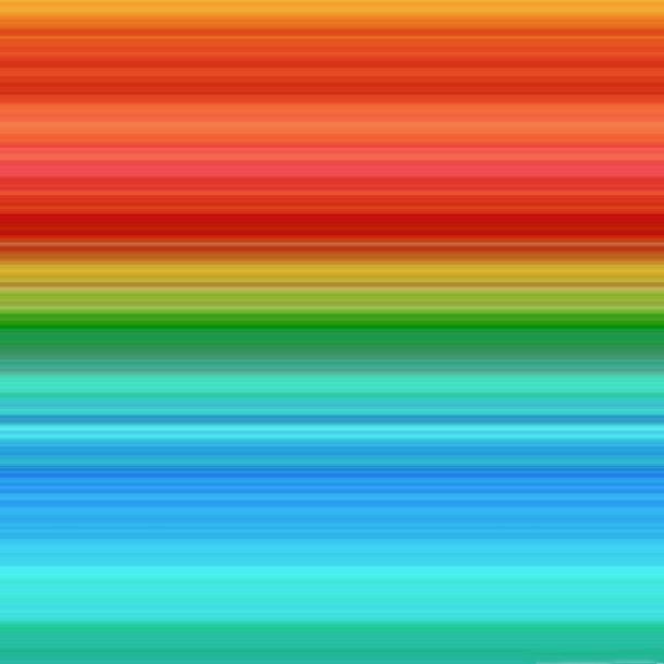 ipad air wallpapers 19