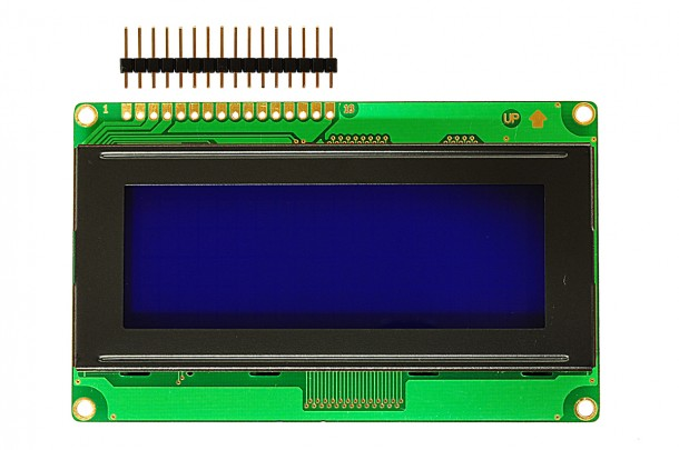 optically rewritable LCDs3