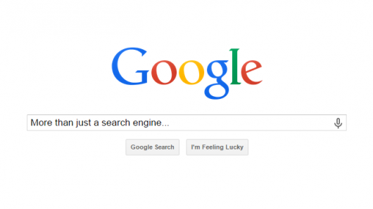 10 Amazing and Useful Google Search Features featured