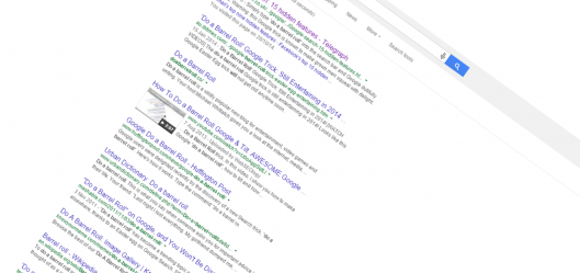 10 Amazing and Useful Google Search Features