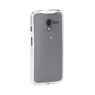 10 Best Cases For Motorola Moto X 4