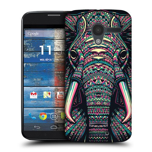 10 Best Cases For Motorola Moto X 5
