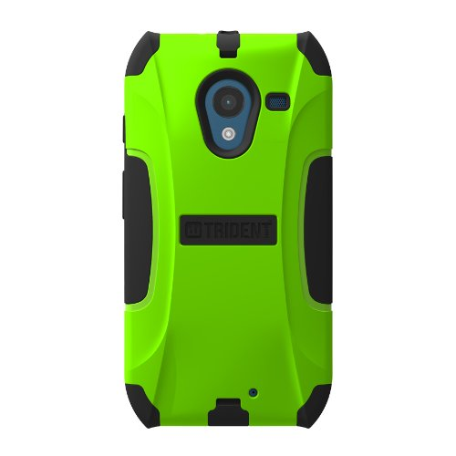 10 Best Cases For Motorola Moto X 9
