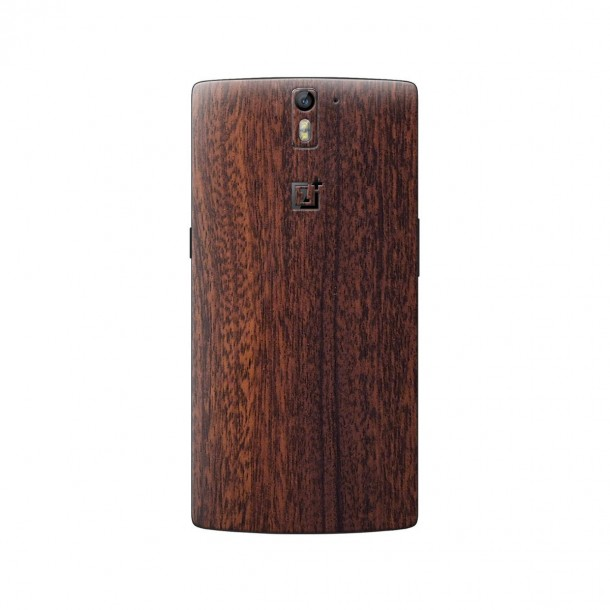 10 Best Cases For OnePlus One 4