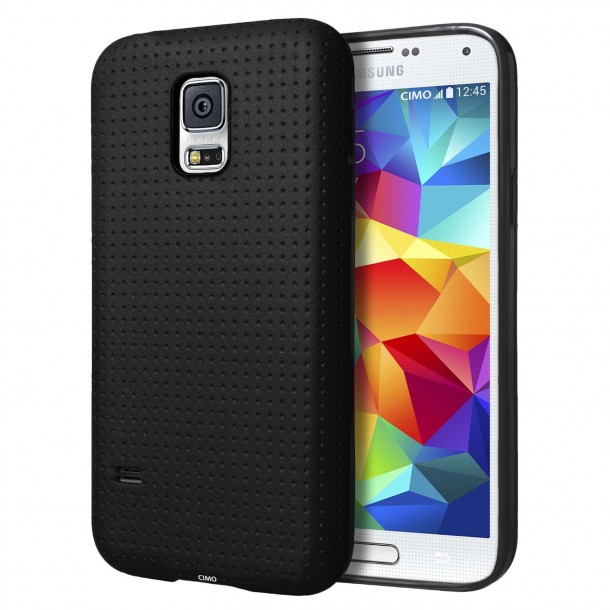 10 Best Cases For Samsung Galaxy S5 Mini 2