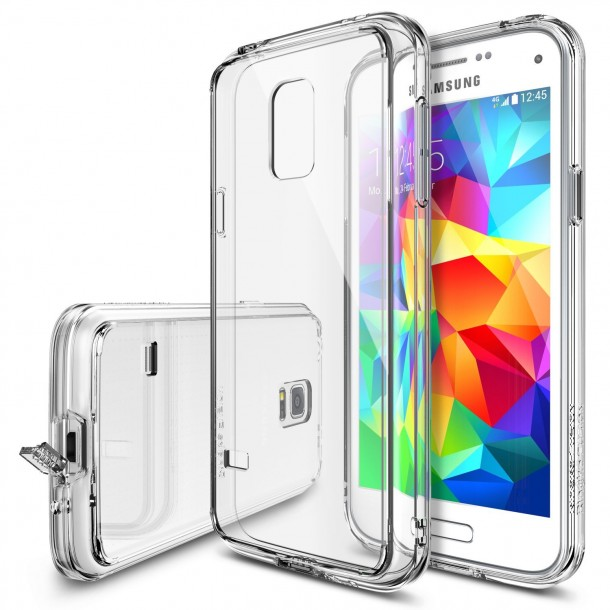 10 Best Cases For Samsung Galaxy S5 Mini 9