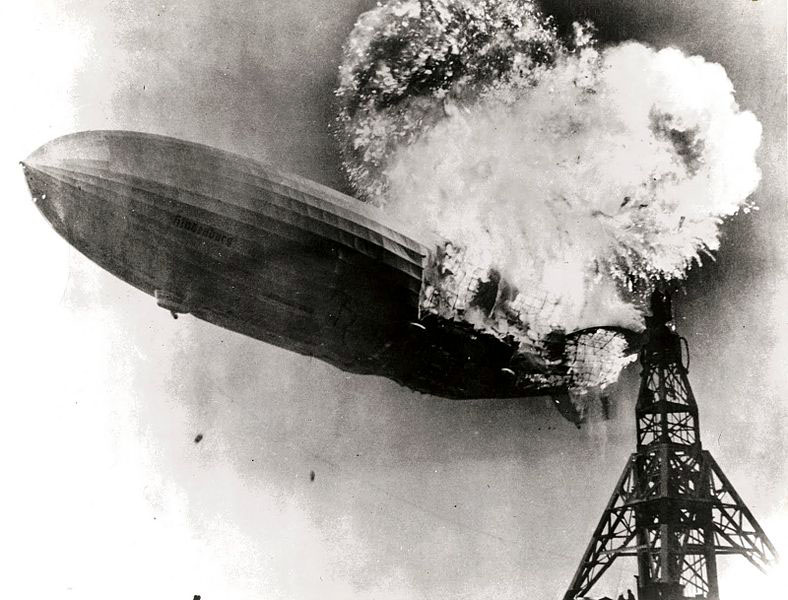 10 Worst Engineering Disasters In History That Left Engineers In Shame