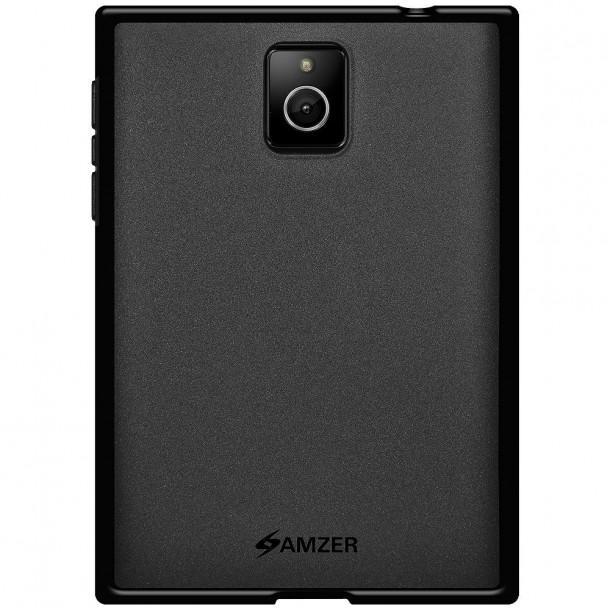 10 best cases for Blackberry Passport 2