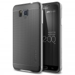 10 best cases for Samsung Galaxy Alpha