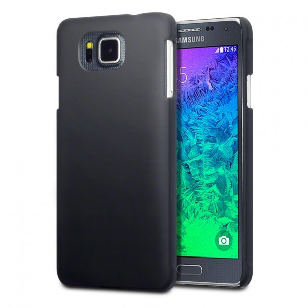 10 best cases for Samsung Galaxy Alpha 2