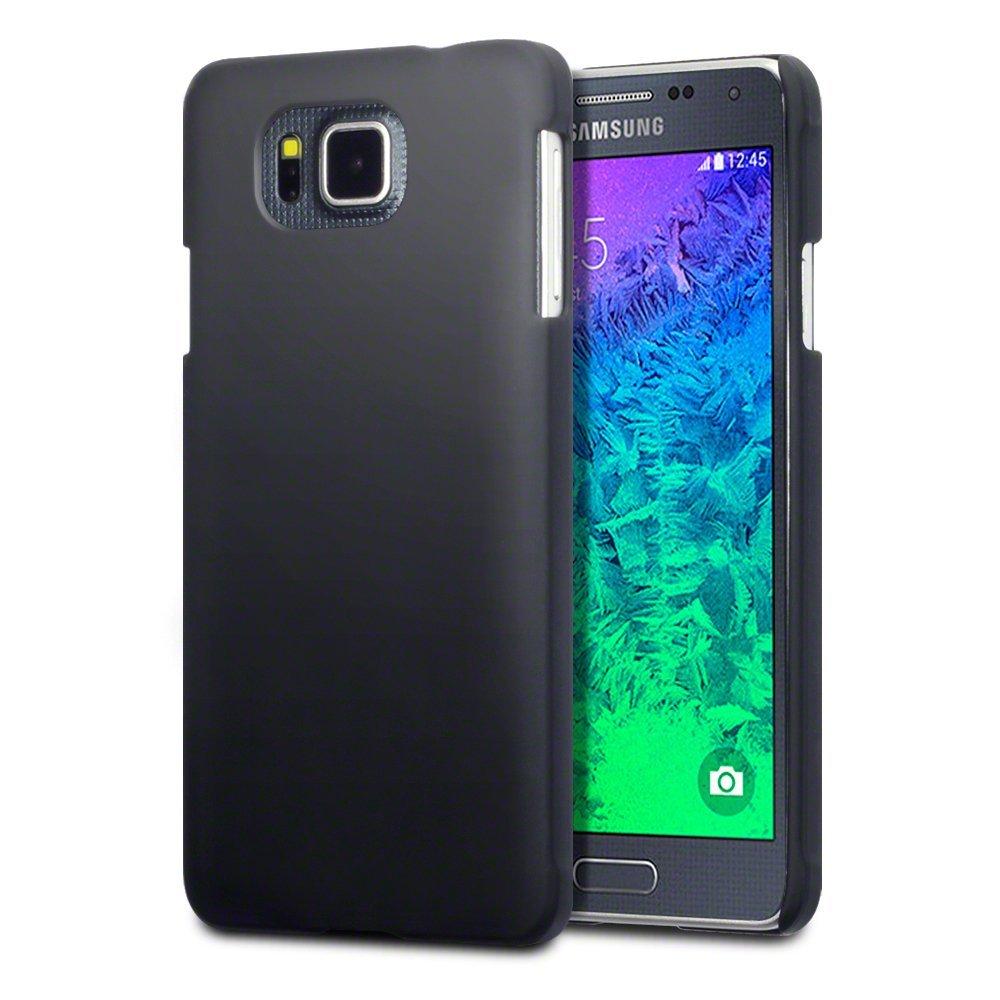 samsung galaxy alpha phone case