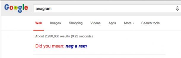 12 Amazing Google Search Tricks 11