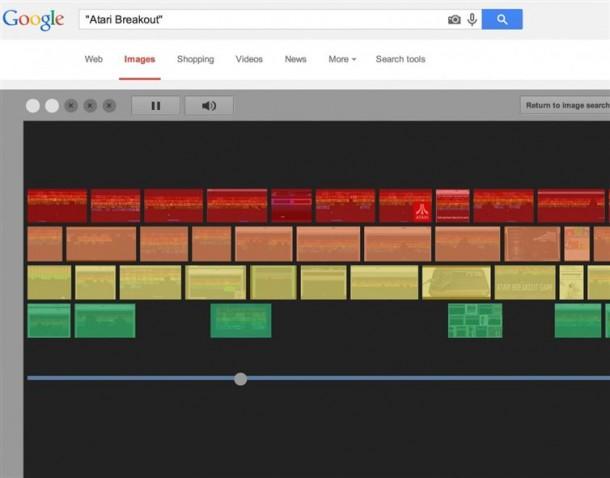12 Amazing Google Search Tricks 12
