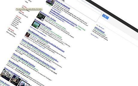 12 Amazing Google Search Tricks 3