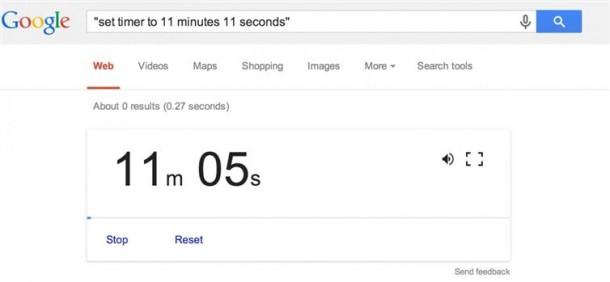 12 Amazing Google Search Tricks 5