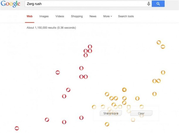 12 Amazing Google Search Tricks 6