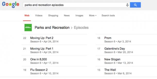 12 Amazing Google Search Tricks 8