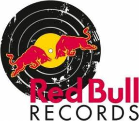 15 Cool Facts about Red Bull 9