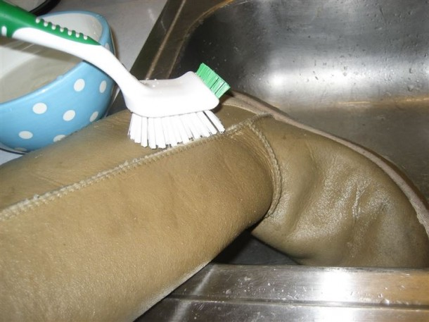 20 Life Hacks to Help You Make it Through Winter 12