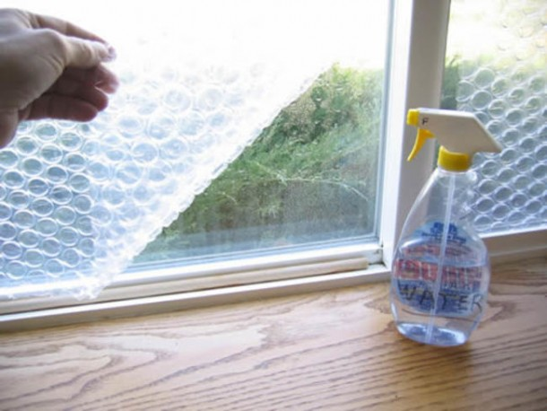 20 Life Hacks to Help You Make it Through Winter 4