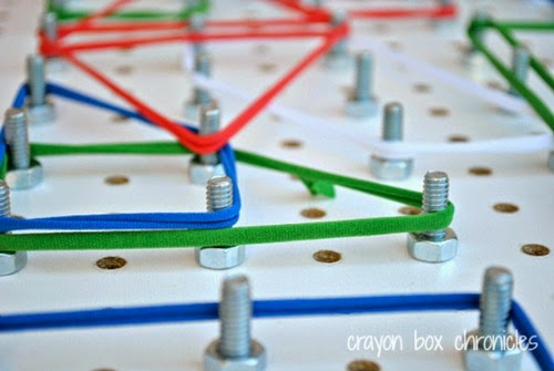 8 Wonderful Engineering Projects for Kids 3
