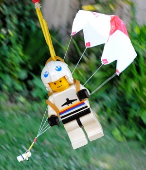 8 Wonderful Engineering Projects for Kids