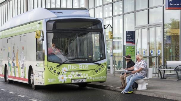 Bio-Bus Runs on Human Waste3