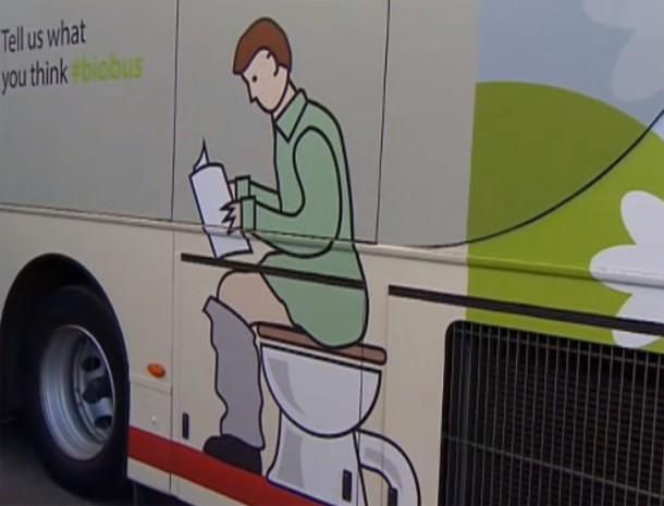 Bio-Bus Runs on Human Waste4