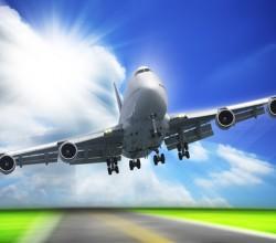 Boeing Airliner Flies on Green Diesel3