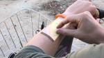 Cicret Wristband – Touchscreen on Forearm 4