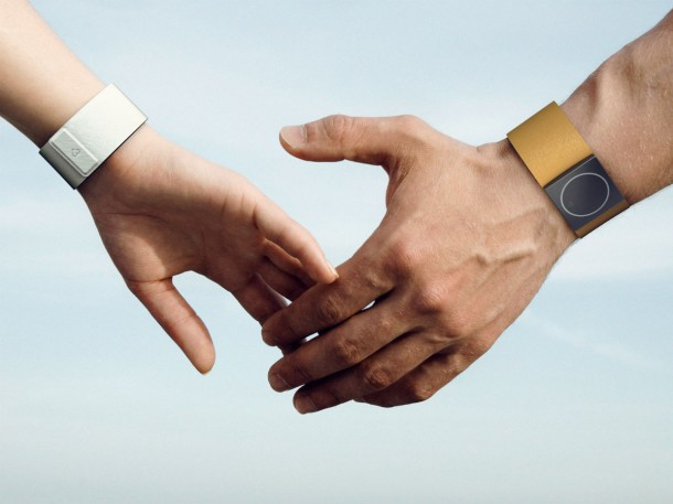Embrace – Medical Smartwatch Capable of Predicting Seizures