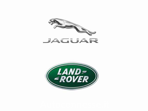 Jaguar Land Rover and Safety while Driving 5