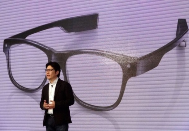 Jins Meme Smart Glasses Will Monitor Fatigue Level of User 3