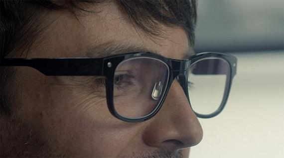 Jins Meme Smart Glasses Will Monitor Fatigue Level of User 4