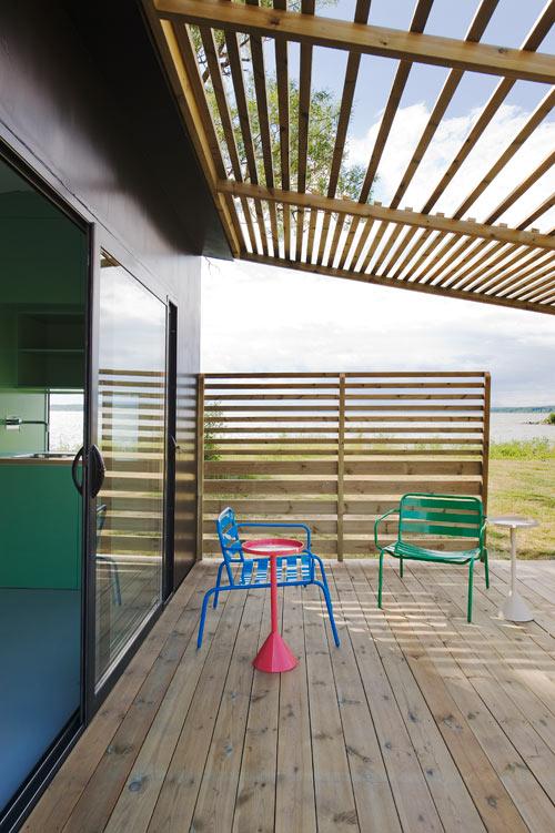 Mini House 2.0 – Modular House3