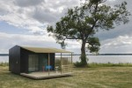 Mini House 2