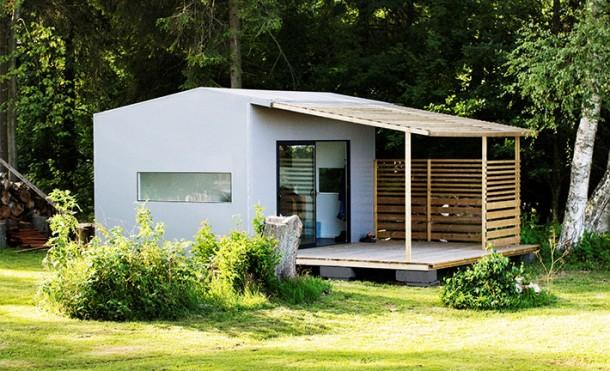 Mini House 2.0 – Modular House5