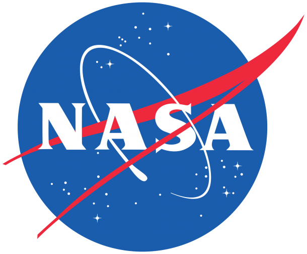 Orion Made its Successful Flight – NASA Achieves Major Milestone2