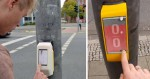 Play Ping Pong Before you Cross the Road in Germany - ActiWait 6