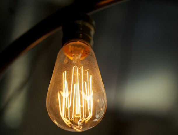 This is the World's Longest Burning Light bulb – 113 Years and Counting 2