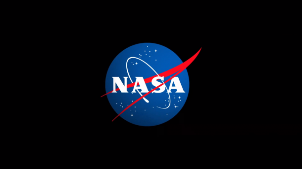 Top 10 Everyday Technologies – Thanks NASA 11