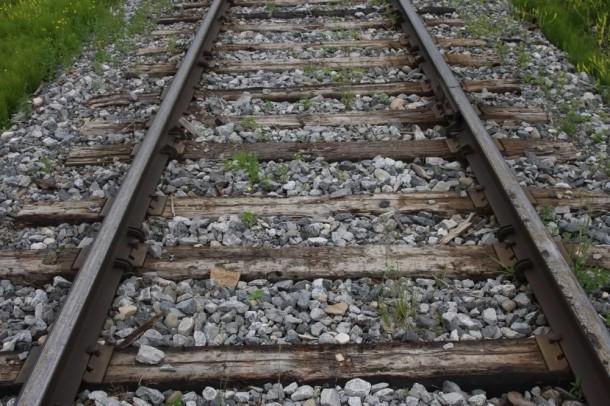 Vaporize Leaves on Rail tracks - Laser Railhead Cleaner4