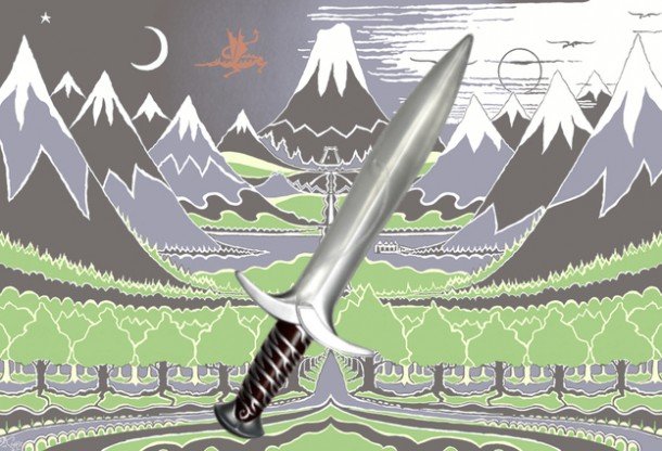 WarSting – Hobbit inspired Sword that Vanquished unprotected Wi-Fi Networks5
