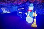 World's Largest Christmas Lights Display4