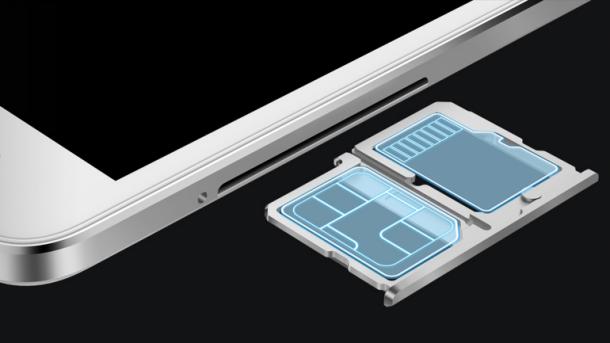 World's Thinnest Smartphone – Vivo X5Max 2