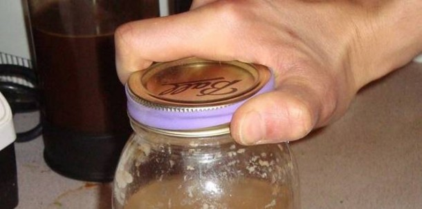 11 Rubber Band Hacks5
